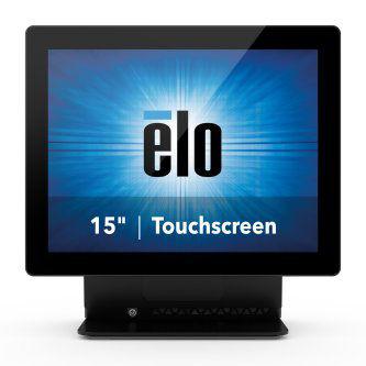 Elo E-Series 15.6-inch (15E3) AiO
