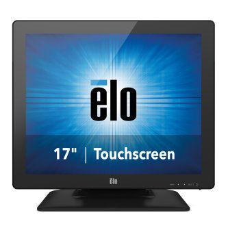 Elo 1723L Desktop Monitors