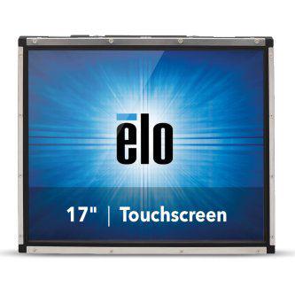 Elo 1739L Open Frame Monitors