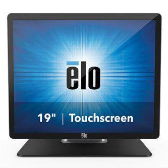 Elo 1902L Desktop Monitors