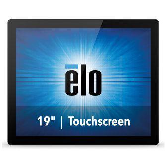 Elo 1939L Open Frame Monitors