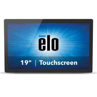 Elo 1940L Open Frame Monitors