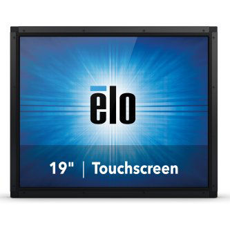 Elo 1990L Open Frame Monitors