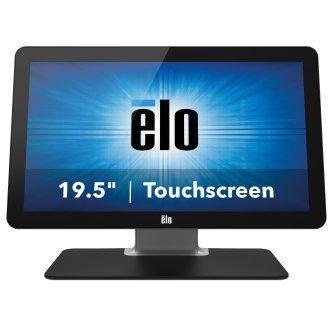 Elo 2002L Desktop Monitors