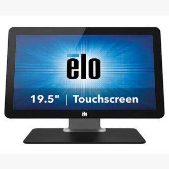 Elo 2202L Desktop Monitors