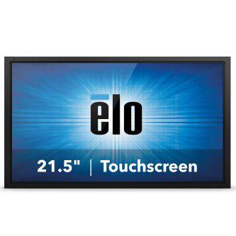 Elo 2294L Open Frame Monitors