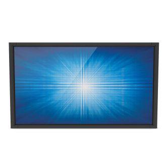 Elo 2494L Open Frame Monitors