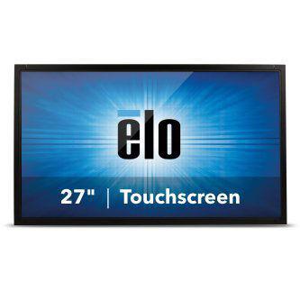 Elo 2702L Desktop Monitors