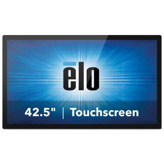 Elo 4343L Open Frame Monitors