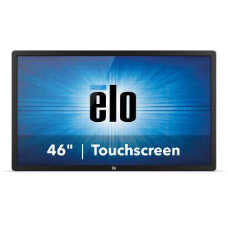 Elo 4602L Intractv.Dig.Signage Mon.