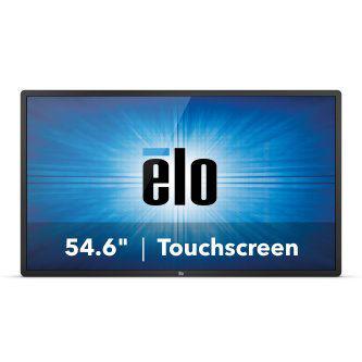 Elo 5501LT Intractv.Dig.Signage Mon.