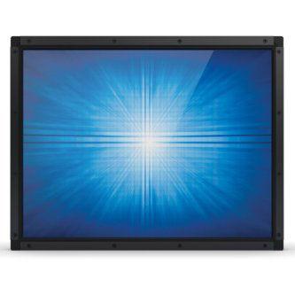Elo 1598L Open Frame Monitors