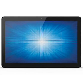 Elo 15-inch I-Series 3.0 for Android