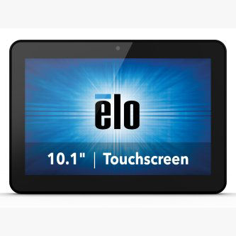 Elo I-Series for Android 10-inch AiO