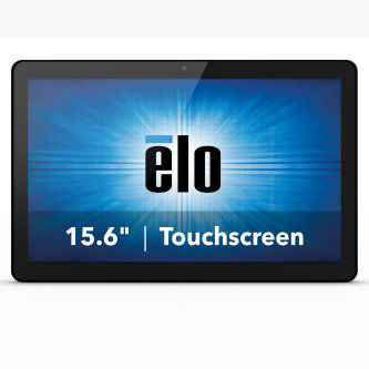 Elo I-Series for Android 15-inch AiO