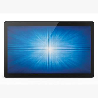 Elo 22-inch I-series for Windows 2.0