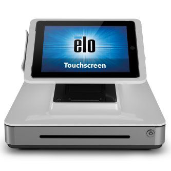 Elo Paypoint for iPad