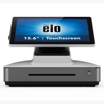 Elo Paypoint Plus for Android