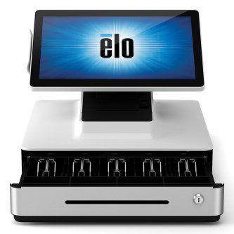 Elo Paypoint Plus for Windows