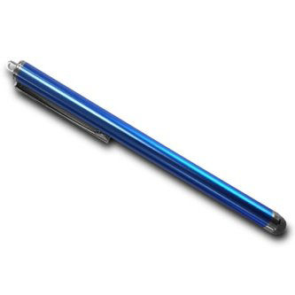 Elo Stylus Pens