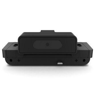 Elo Webcams