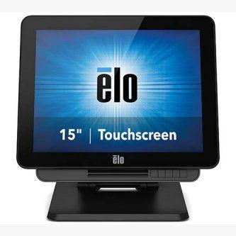 Elo X-Series 15-inch AiO