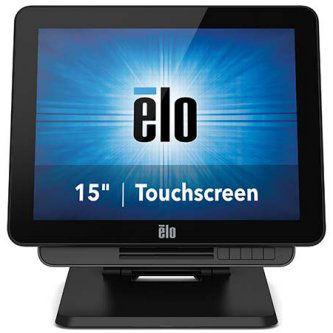 Elo X-Series 15-inch AiO (Rev B)
