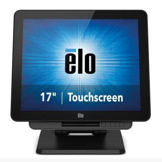Elo X-Series 17-inch AiO