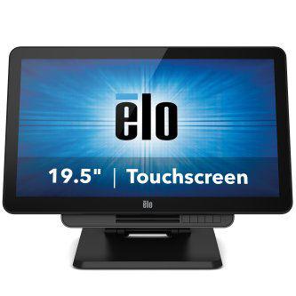 Elo X-Series 19.5-inch AiO