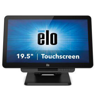 Elo X-Series 20-inch AiO (Rev B)