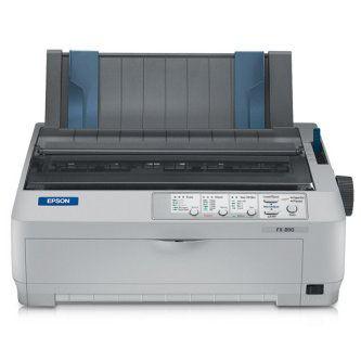 Epson FX-890 Printers