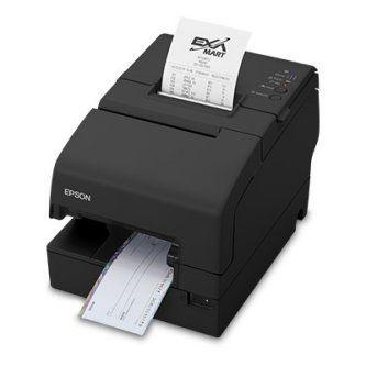 Epson OmniLink TM-H6000V Printers
