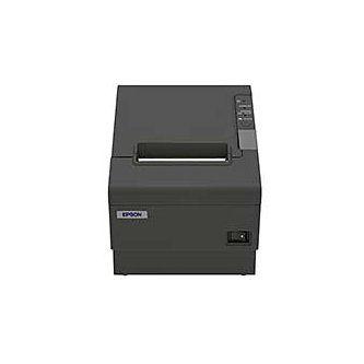 Epson KDS T88V-I Printers