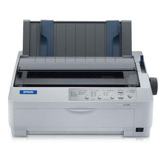 Epson LQ-590/2090 Printers