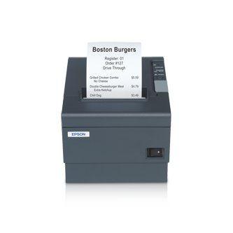 Epson T88 Restick Printers