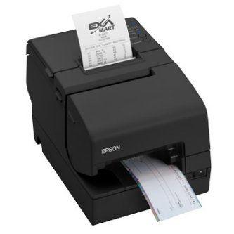 Epson TM-H6000V Printers