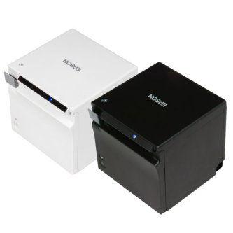 Epson TM-M30 Printers