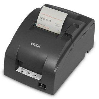 Epson U220-i Printers