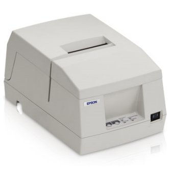 Epson TM-U325 Printers