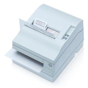 Epson TM-U950 Printers