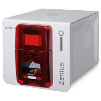 EVOLIS, CARDPRESSO, ENTRY LEVEL XXS EDITION. TEMPLATES AND DESIGN TOOLS, SIGNATURE ACQUISITION, 1D BARCODES, MAGNETIC ENCODING AND INTERNAL DATABASE AND IMAGE ACQUISITION, PHYSICAL ITEM