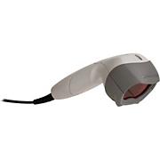Honeywell Fusion 3780 Scanner