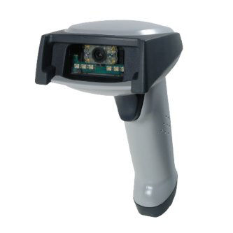 Honeywell 4600g Scanners