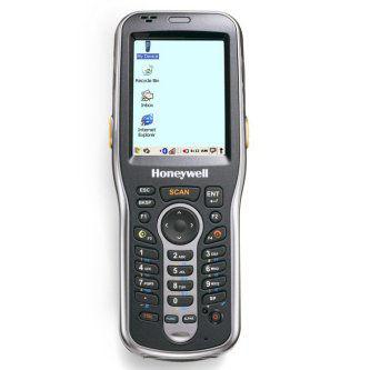 Honeywell Dolphin 6100 6100LP81111E0H