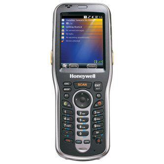 Honeywell Dolphin 6100 6110GPB1233E0H