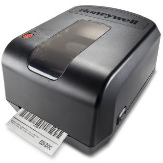 Honeywell PC42t Series Printers