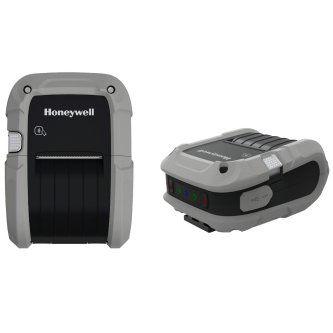 Honeywell RP2 Mobile Printers
