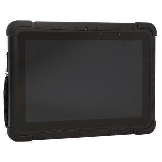 RT10W Windows 10in Tablet / 8GB/128GB