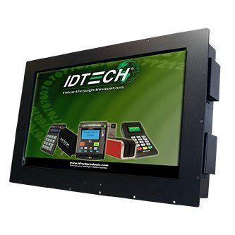 ID Tech Digital Displays