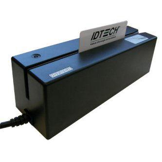 IDTech EconoWriter Rdr./Wrtr.